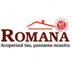 romana